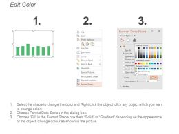 project_portfolio_with_roadmap_and_health_card_dashboards_Slide05