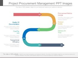 project_procurement_management_ppt_images_Slide01