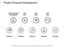 project_proposal_development_ppt_powerpoint_presentation_file_shapes_cpb_Slide01