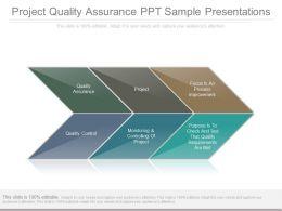 project_quality_assurance_ppt_sample_presentations_Slide01