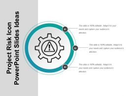 project_risk_icon_powerpoint_slides_ideas_Slide01