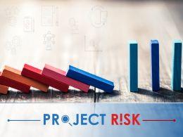 project_risk_powerpoint_presentation_slides_Slide01