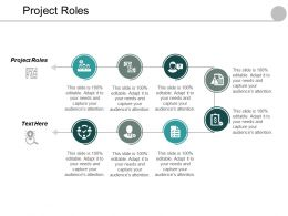 project_roles_ppt_powerpoint_presentation_file_guidelines_cpb_Slide01