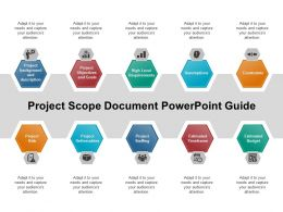 project_scope_document_powerpoint_guide_Slide01