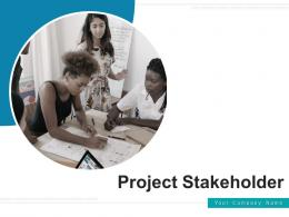 Project Stakeholder Communication Strategy Evaluate Success Budget Allocated