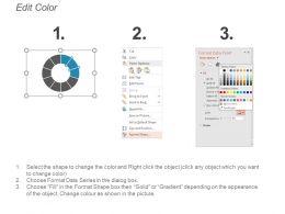 project_status_kpi_metrics_ppt_powerpoint_presentation_summary_brochure_Slide04