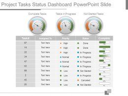 project_tasks_status_dashboard_powerpoint_slide_Slide01