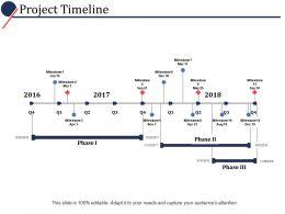 project_timeline_ppt_powerpoint_presentation_file_graphics_download_Slide01