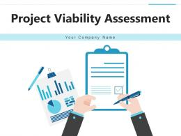 Project Viability Assessment Transformation Construction Analysis Transformation Process