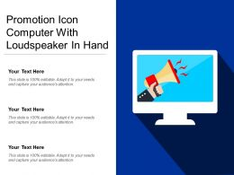 promotion_icon_computer_with_loudspeaker_in_hand_Slide01