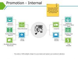 promotion_internal_ppt_background_designs_Slide01