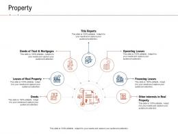 Property Fraud Investigation Ppt Powerpoint Presentation Inspiration Infographics