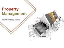 property_management_powerpoint_presentation_slides_Slide01