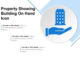 property_showing_building_on_hand_icon_Slide01