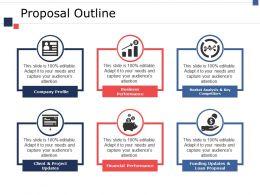 proposal_outline_ppt_pictures_demonstration_Slide01