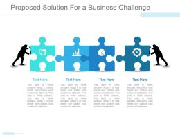 proposed_solution_for_a_business_challenge_ppt_examples_Slide01