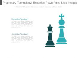 proprietary_technology_expertise_powerpoint_slide_images_Slide01