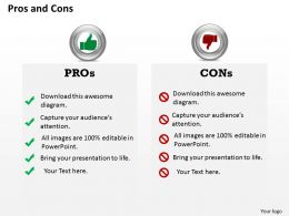 pros_and_cons_powerpoint_template_slide_Slide01