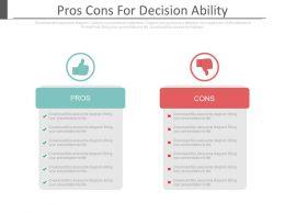 20386742 Style Essentials 2 Compare 2 Piece Powerpoint Presentation Diagram Infographic Slide