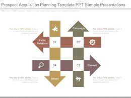 prospect_acquisition_planning_template_ppt_sample_presentations_Slide01