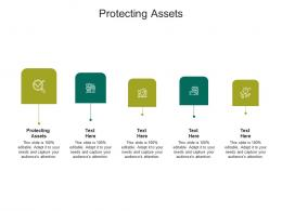 Protecting Assets Ppt Powerpoint Presentation Pictures Introduction Cpb