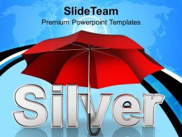 Protection Symbol Business Powerpoint Templates Ppt Themes And Graphics 0113