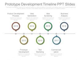 prototype_development_timeline_ppt_slides_Slide01