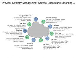 provider_strategy_management_service_understand_emerging_bi_technological_Slide01