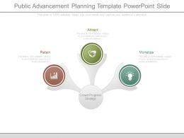 public_advancement_planning_template_powerpoint_slide_Slide01