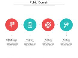 Public Domain Ppt Powerpoint Presentation Gallery Pictures Cpb