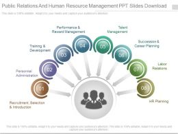public_relations_and_human_resource_management_ppt_slides_download_Slide01