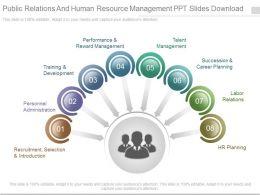 public_relations_and_human_resource_management_ppt_slides_download_Slide01