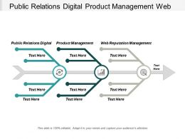 Public Relations Digital Product Management Web Reputation Management Cpb