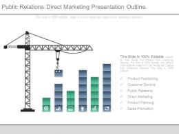 public_relations_direct_marketing_presentation_outline_Slide01