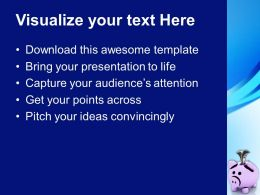 purple_piggy_bank_money_box_savings_powerpoint_templates_ppt_themes_and_graphics_0113_Slide03
