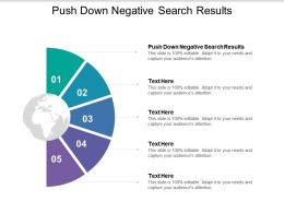 push_down_negative_search_results_ppt_powerpoint_presentation_summary_smartart_cpb_Slide01