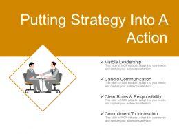 52196809 Style Essentials 1 Our Team 2 Piece Powerpoint Presentation Diagram Infographic Slide