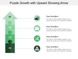puzzle_growth_with_upward_showing_arrow_Slide01