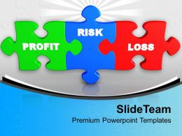 puzzle_pieces_interconnected_with_business_words_powerpoint_templates_ppt_themes_and_graphics_0313_Slide01
