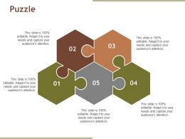 puzzle_powerpoint_slide_information_Slide01