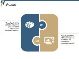 puzzle_ppt_background_images_Slide01