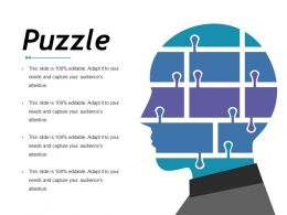 puzzle_ppt_gallery_ideas_Slide01