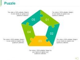 puzzle_ppt_icon_slideshow_Slide01