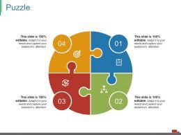 puzzle_ppt_model_Slide01