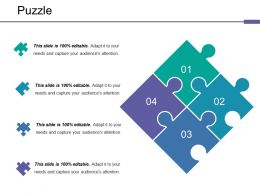 puzzle_ppt_slide_download_Slide01
