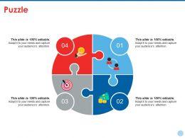 puzzle_ppt_styles_smartart_Slide01