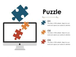 puzzle_ppt_visual_aids_inspiration_Slide01
