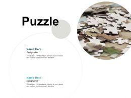 puzzle_problem_ppt_powerpoint_presentation_portfolio_design_inspiration_Slide01