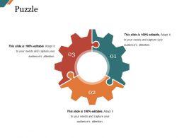 puzzle_sample_of_ppt_presentation_Slide01