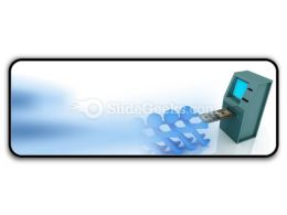 Atm PowerPoint Icon R